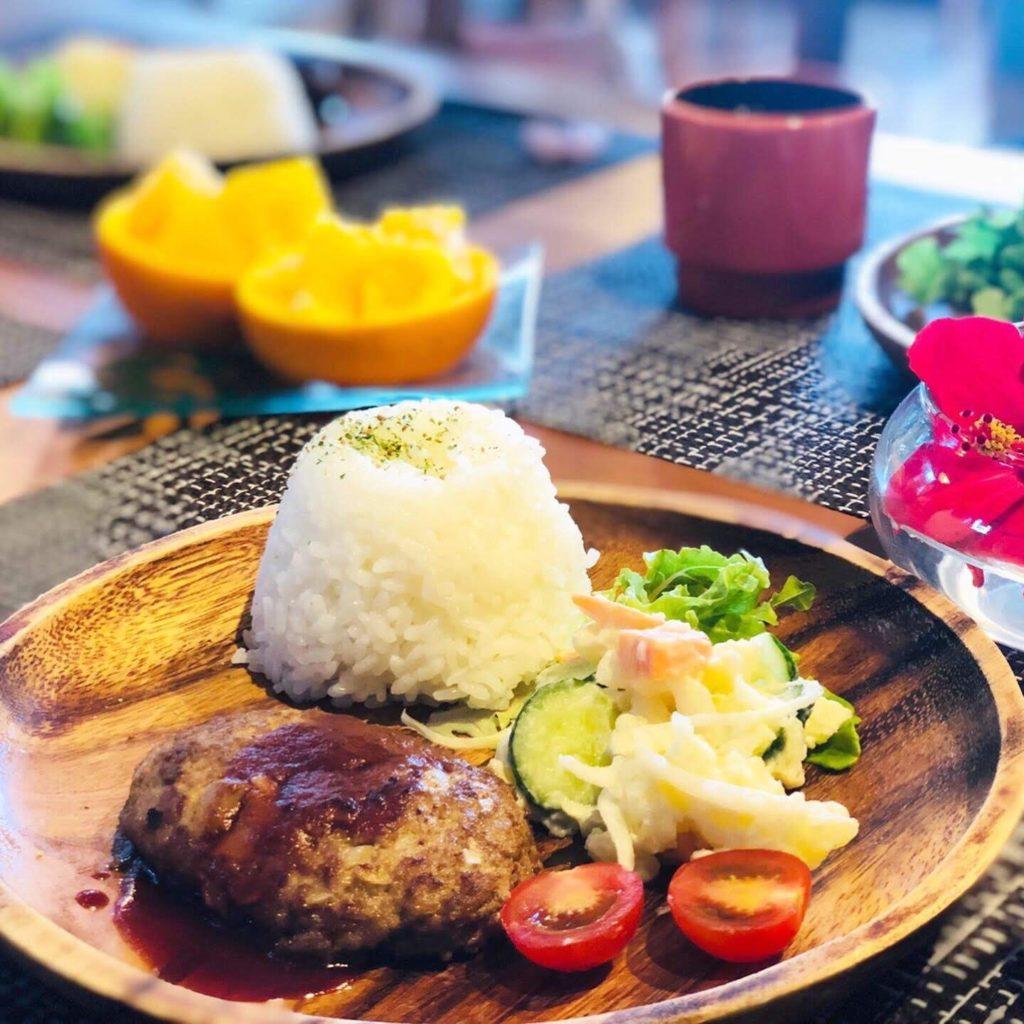 2019年度・家庭料理技能検定、ドキドキの結果発表!
